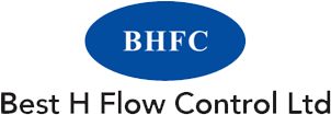 Best H Flow Control Ltd (BHFC)